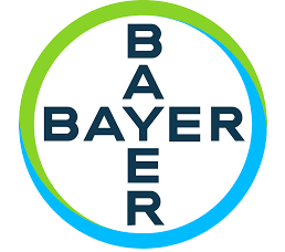 CHS – Bayer - ADVANCE Canada Research Program   Hemophilia