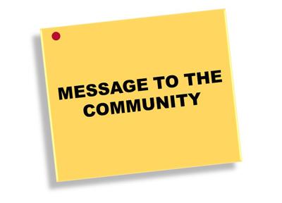 Canadian Hemophilia Society - Help Stop the Bleeding